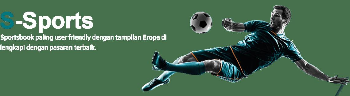 SBO Sportsbook